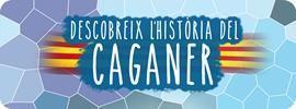 Descobreix la Història del Caganer